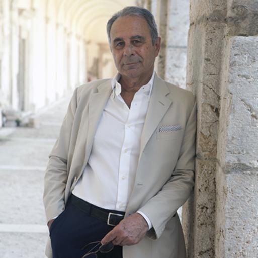 Silvio Ruocco