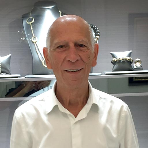Giuseppe Mulieri