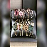 @netalinissim collection at Virginia in Capri....