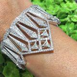 """Alessa jewelry ???? <video class=""""embedded_ikfb_video"""" ..."""